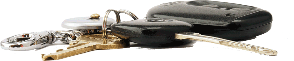 Glendale Locksmith-car-key